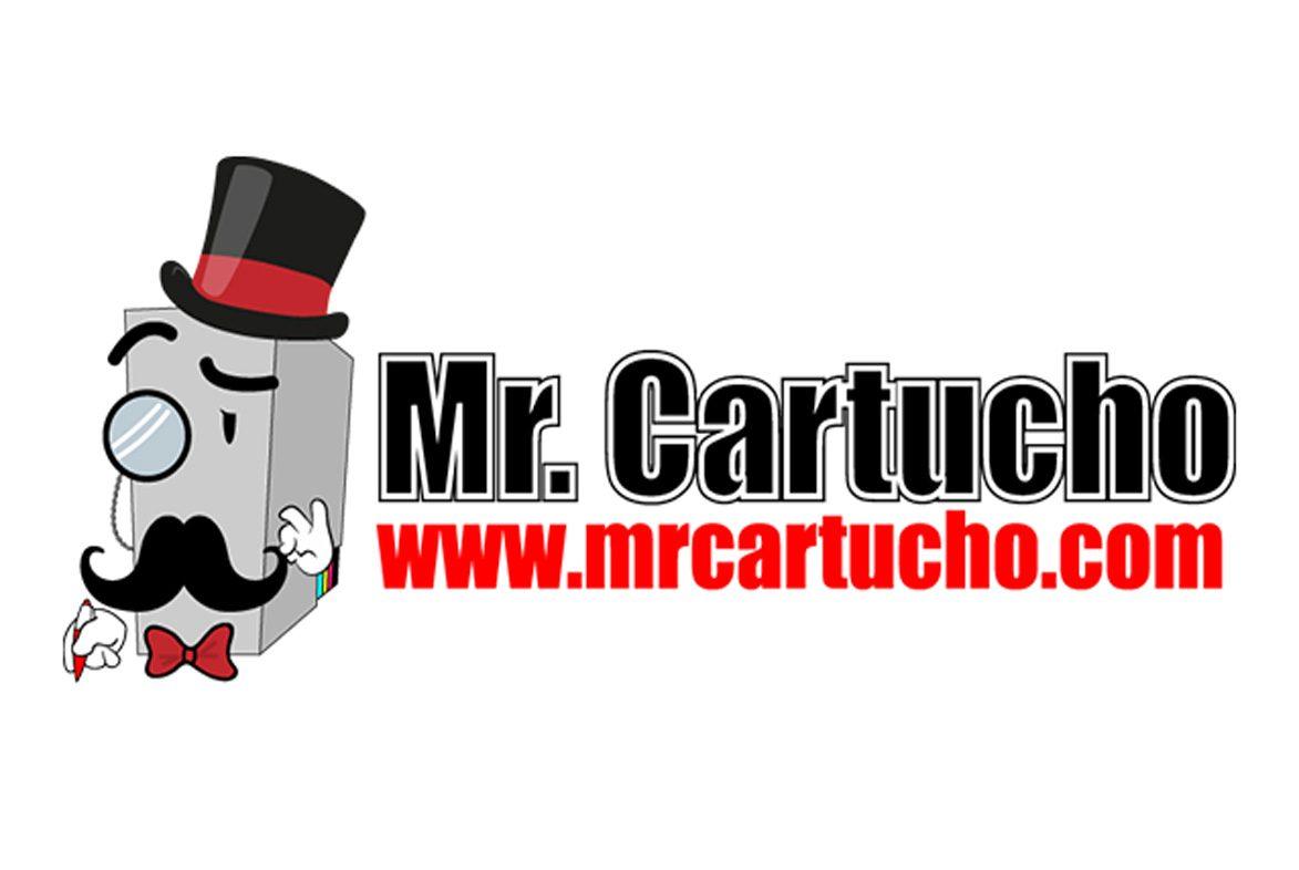 trabajos_mrcartucho