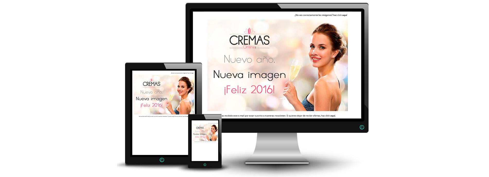 cremas3