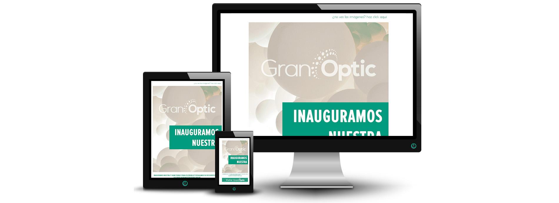 granoptic3