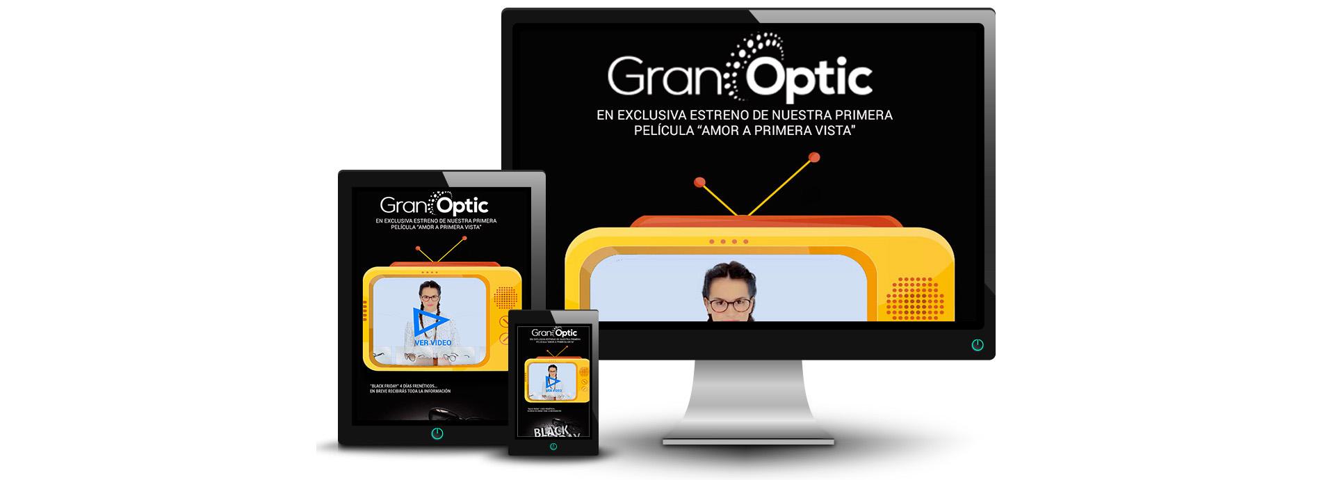 granoptic8
