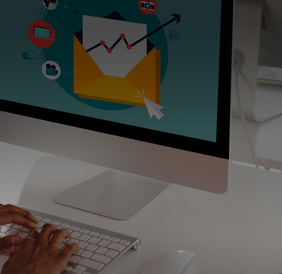 img-fondo-emailing