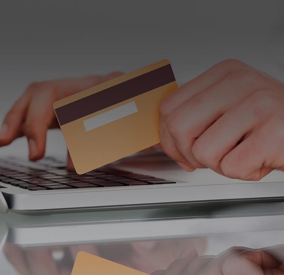 img-fondo-tiendas-online