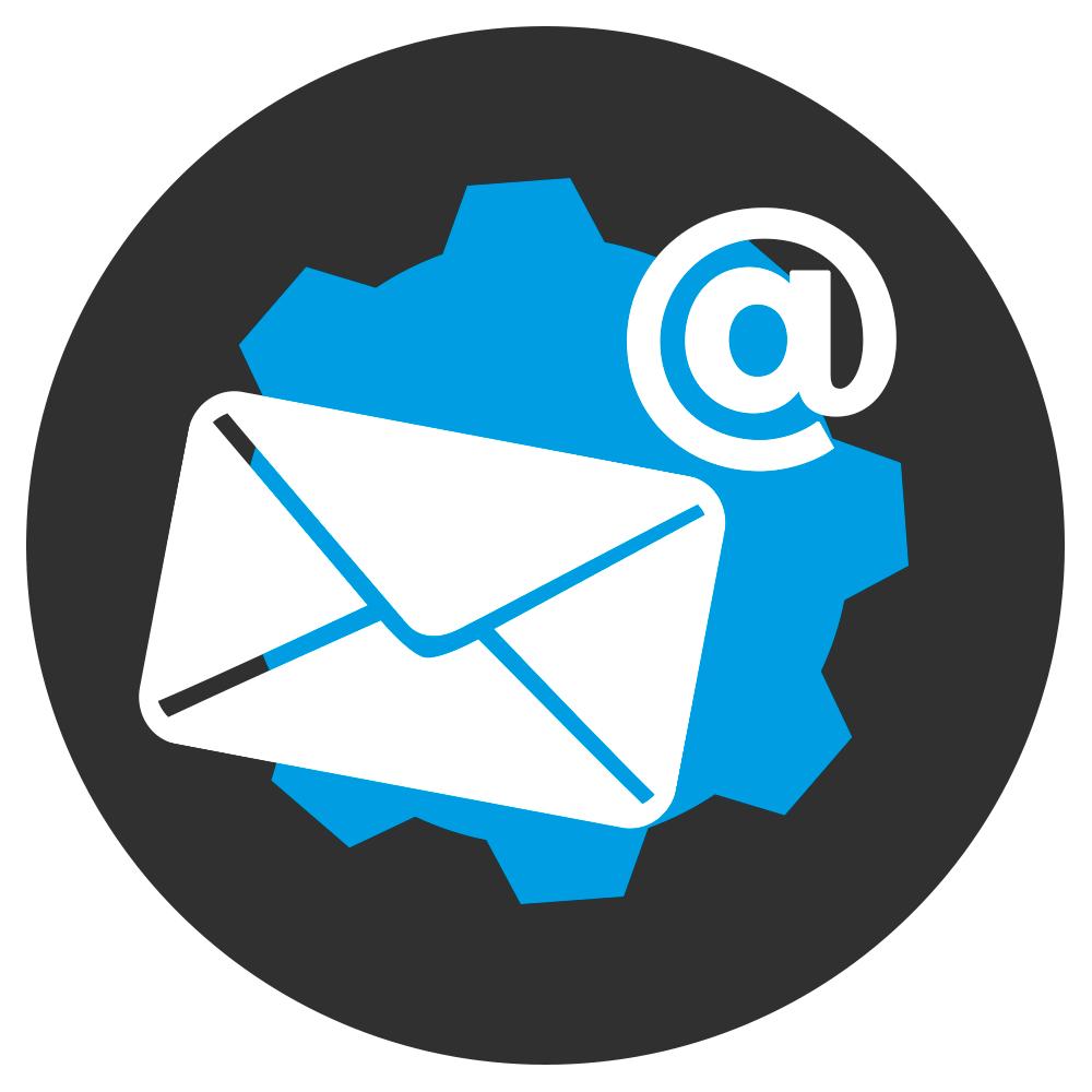 menu-email-marketing