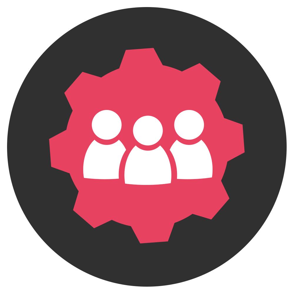 menu-redes-sociales