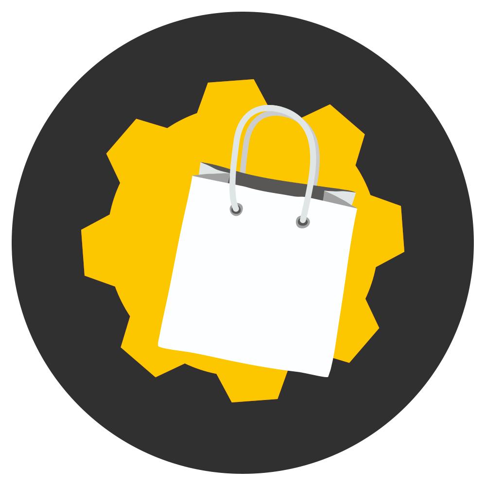 menu-tiendas-online