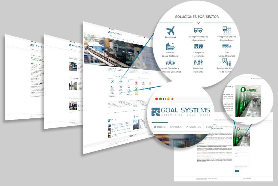 trabajos-g-goal-systems