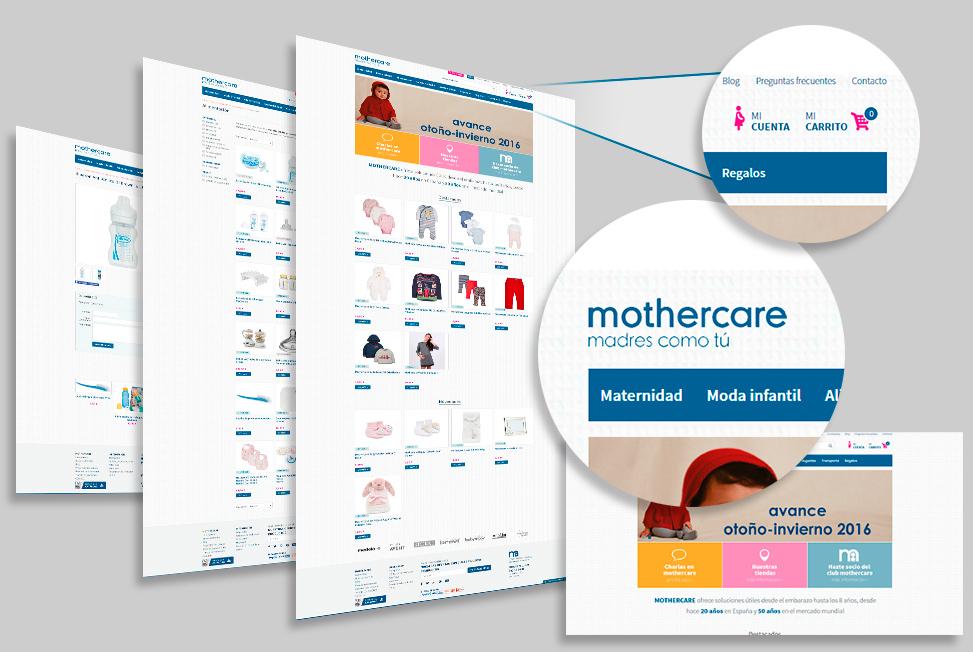 trabajos-g-mothercare