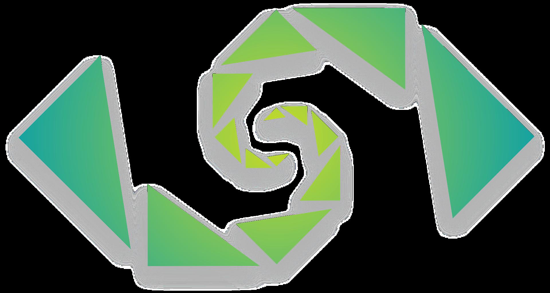Como diseñar tu logo