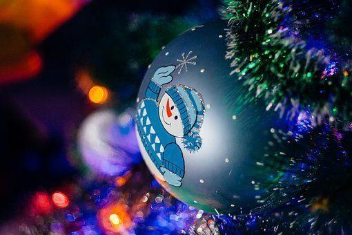 Saca partido en tus redes sociales de tus diseños especiales para Navidad