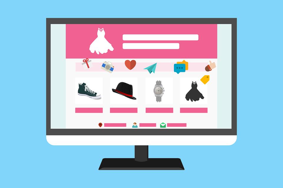 3 consejos fundamentales para mejorar la usabilidad de tu tienda online