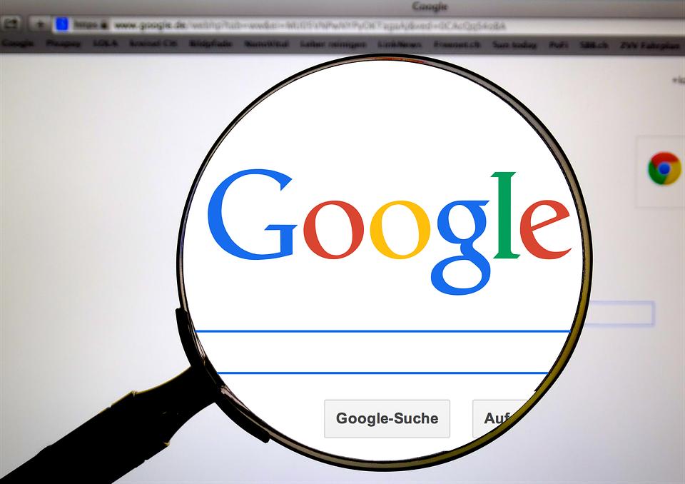¿Cómo estar preparado para los cambios de algoritmo de Google?