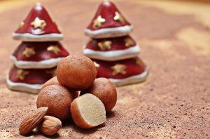 marzipan-potatoes-1731208_960_720