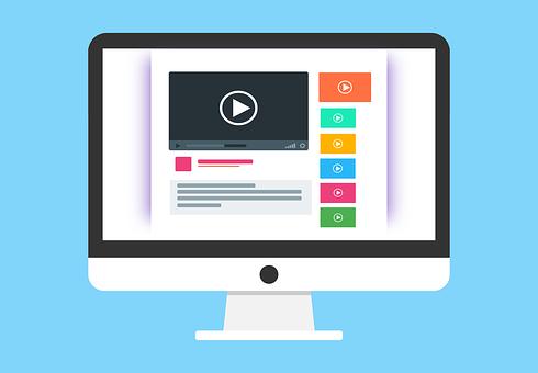 ¿Qué debería contener el sidebar de tu blog?
