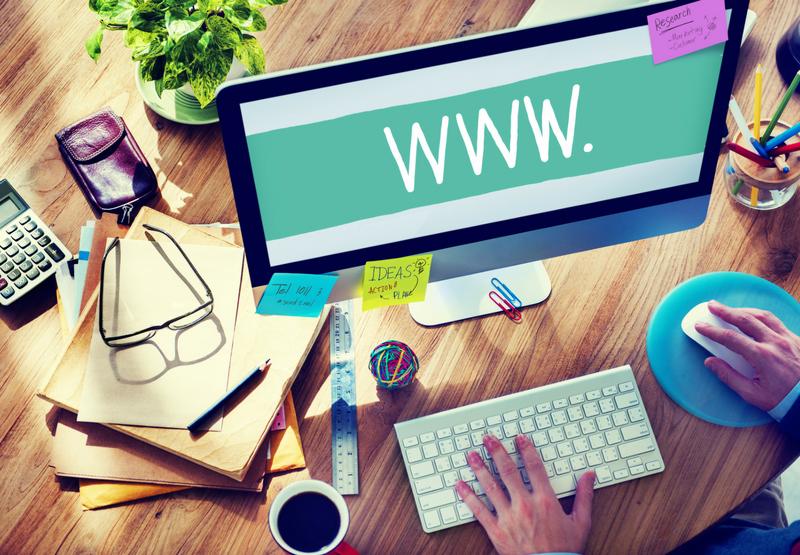 4 herramientas de diseño web gratuitas de las que te enamorarás
