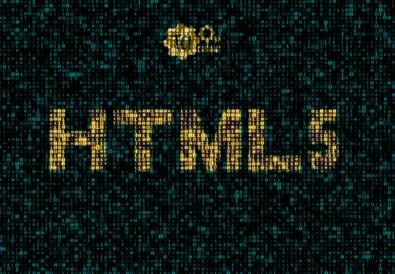 ¿Por qué HTML5 es el presente y futuro del diseño web?