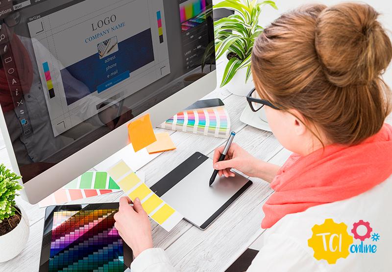 Los mejores cursos de diseño web