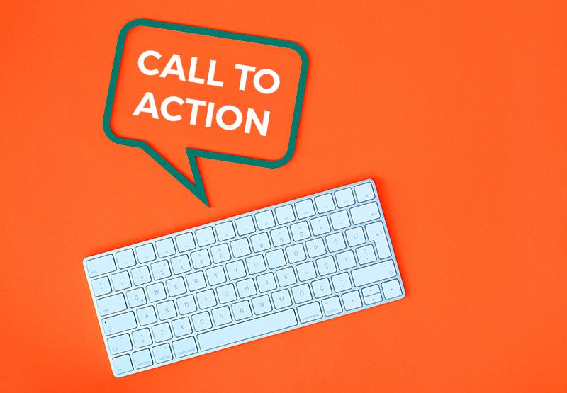 Los mejores consejos para crear call to action efectivos