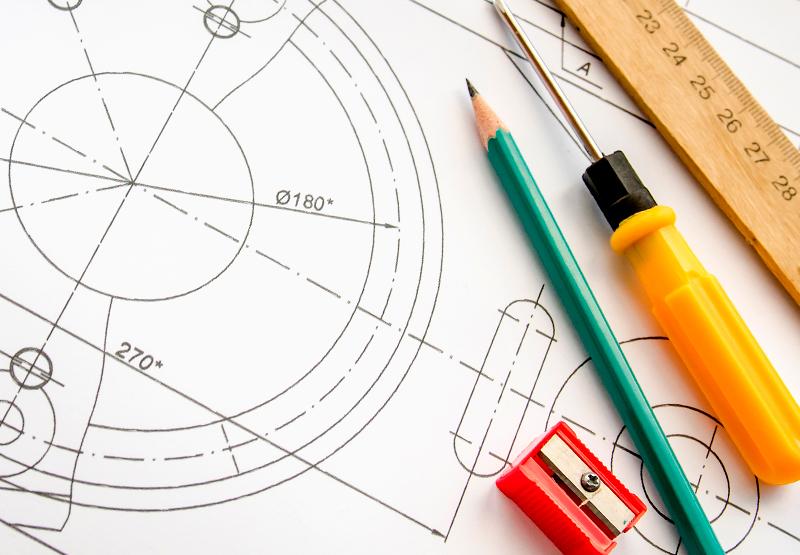 Diferencias entre diseño gráfico y diseño industrial